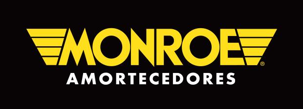 MONROE AMORTECEDORES: Liderança OE